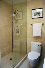 shower door water repellent rain x