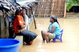 Bawumia Commissions Nana's Promise To The Ghana Immigration Service -  GhanaSummary