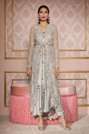 la saison glamour elan luxury pret