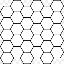 Polygon Mesh Png Images Pngwing