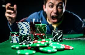 Mandiricasino: Situs Judi Casino Agen Roulette Baccarat Online ...