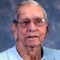 Obituary | Elmer L. Sutter | Dossman Funeral Home