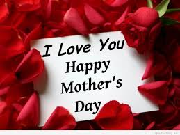 Quotes about Mothers day love (33 quotes)