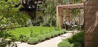 55 small urban garden design ideas and