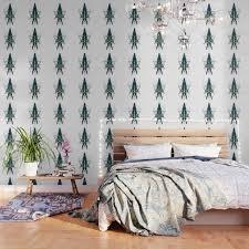 e ship sacred geometry wallpaper by