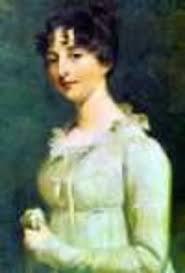 "Mary ""Polly"" Butler (Middleton) (1750 - 1790) - Genealogy"