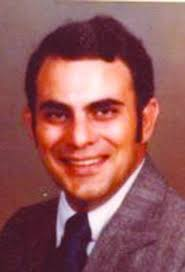 Phillip Abramo | Obituary | The Daily Item