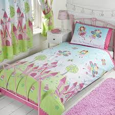 cot bed duvet cover