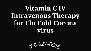Health gurus advise lethal vitamin doses to fight coronavirus