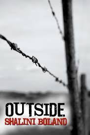 Pdf Book Outside Outside 1 By Shalini Boland Epub Pdf Mobi Oxesecena