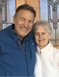 Jeanie Johnston Thomas Obituary - Visitation & Funeral Information