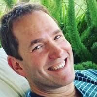 Greg Benson - New Media Producer - Year of the Monkey Productions ...