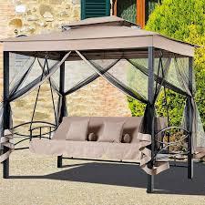 freeport park kenyatta outdoor patio