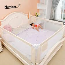 Baby Playpen Bed Safety Rails For Babies Children Fences Fence Baby Safety Gate Crib Barrier For Bed Kids For Newborns Infants Baby Playpens Aliexpress