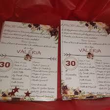 Cumpleanos De Angel Y Axel Invitaciones Claudia Facebook