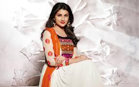 hd indian celebrities 4k wallpapers