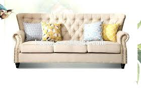 max studio home throw home decorating
