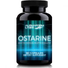 Image result for ostarine (mk-2866)
