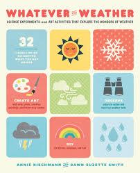 Whatever the Weather by Annie Riechmann, Dawn Suzette Smith: 9781611802313  | PenguinRandomHouse.com: Books