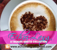 echoz lang tagalog quotes and jokes collection home facebook