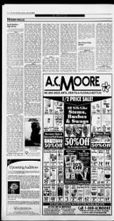 The Evening Sun from Hanover, Pennsylvania on April 25, 2004 · 20