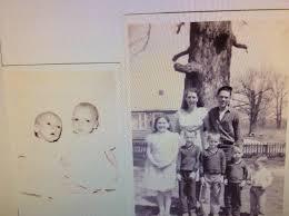 Alfred Smith & Glenna White Smith Family Tree - Posts | Facebook