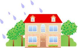 雨漏り修理・雨漏り工事は街の屋根やさん千葉