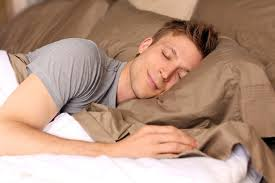 با ۷ راز برای خوب خوابیدن آشنا شوید
