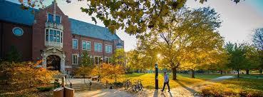 Illinois Wesleyan University - Picha 5,262 - Ukaguzi 140 - Chuo na ...