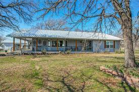 503 county road 4863 azle tx 76020