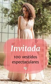 100 Vestidos De Fiesta Para Un Matrimonio En La Ciudad Vestidos