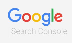 Image result for google search console