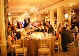taj boston hotel weddings 1029 boston
