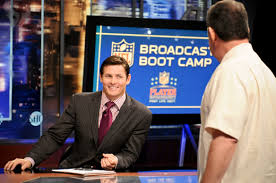 adam archuleta   They Call It Pro Football - Official Blog of NFL Films