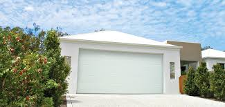 Gryphon Garage Doors - Garage Doors Perth and Melbourne