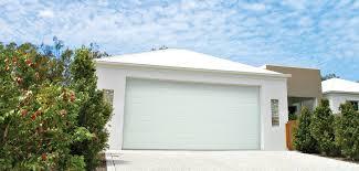 Gryphon Garage Doors - Garage Doors Perth and Melbourne