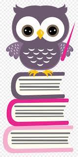 owl clip art owl cartoon owl