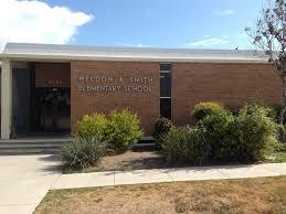 Weldon A. Smith Elementary - Accueil | Facebook