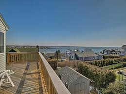 vacation als houses in rhode