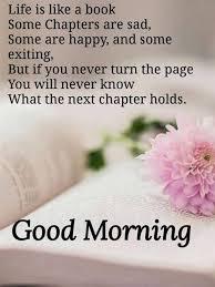 good morning es images