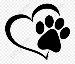 Image result for cat clip art
