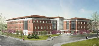 Lyles-Porter Hall to Provide New Home for IU School of Medicine- Lafayette  Program