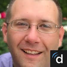 Dr. Jason Mallow, Radiologist in Fort Lee, VA | US News Doctors