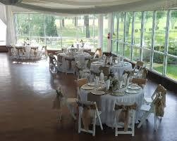 wedding reception photo gallery houston