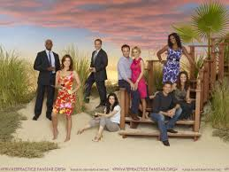 """PRIVATE PRACTICE """"A Better Place to Be"""" Review 