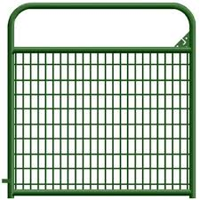 Wire Filled Gate 4 Ft Tractor Supply Co Tractor Supplies Tractor Supply Co Farm Gate