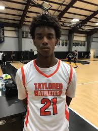 "BAHoops (ΦΒΣ) 🤘🏾 on Twitter: ""2020 6'4"" SG of Ivan Reynolds  @tayloredathlete is a sizable player, strong & athletic. Plays at full  speed! @MJMSportsGroup @FLAUSSSAHOOPS1… https://t.co/BOmdFluHUx"""