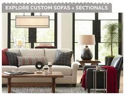 bassett furniture at wayside furniture