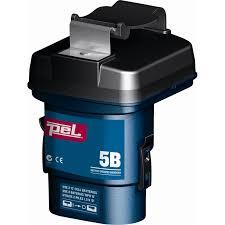 Pel 5b Battery Energizer Bunnings Warehouse