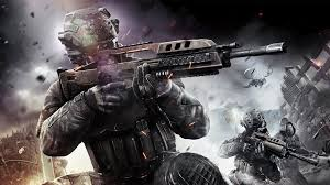 cod wallpapers top free cod